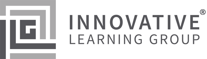 Innovative Learning Group - Home