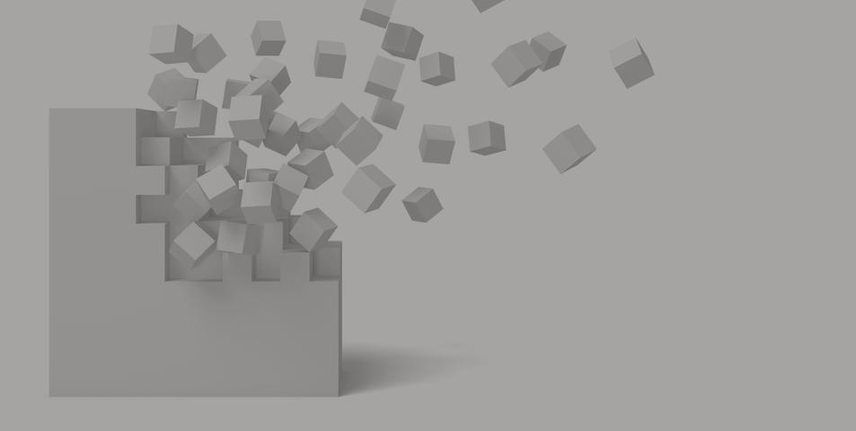 3DAnimation