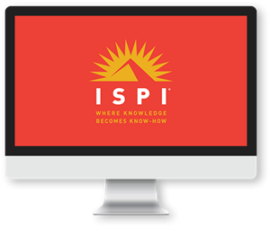 Chicago ISPI: Ask The Expert