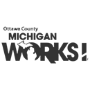 Ottawa County Michigan Works!
