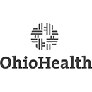 Ohio Health Logo