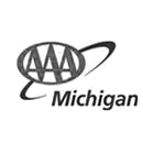 AAA Michigan