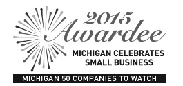 Michigan 50 Companies to Watch