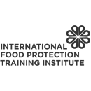 International Food Protection Training Institute