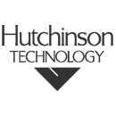 Hutchinson Technology